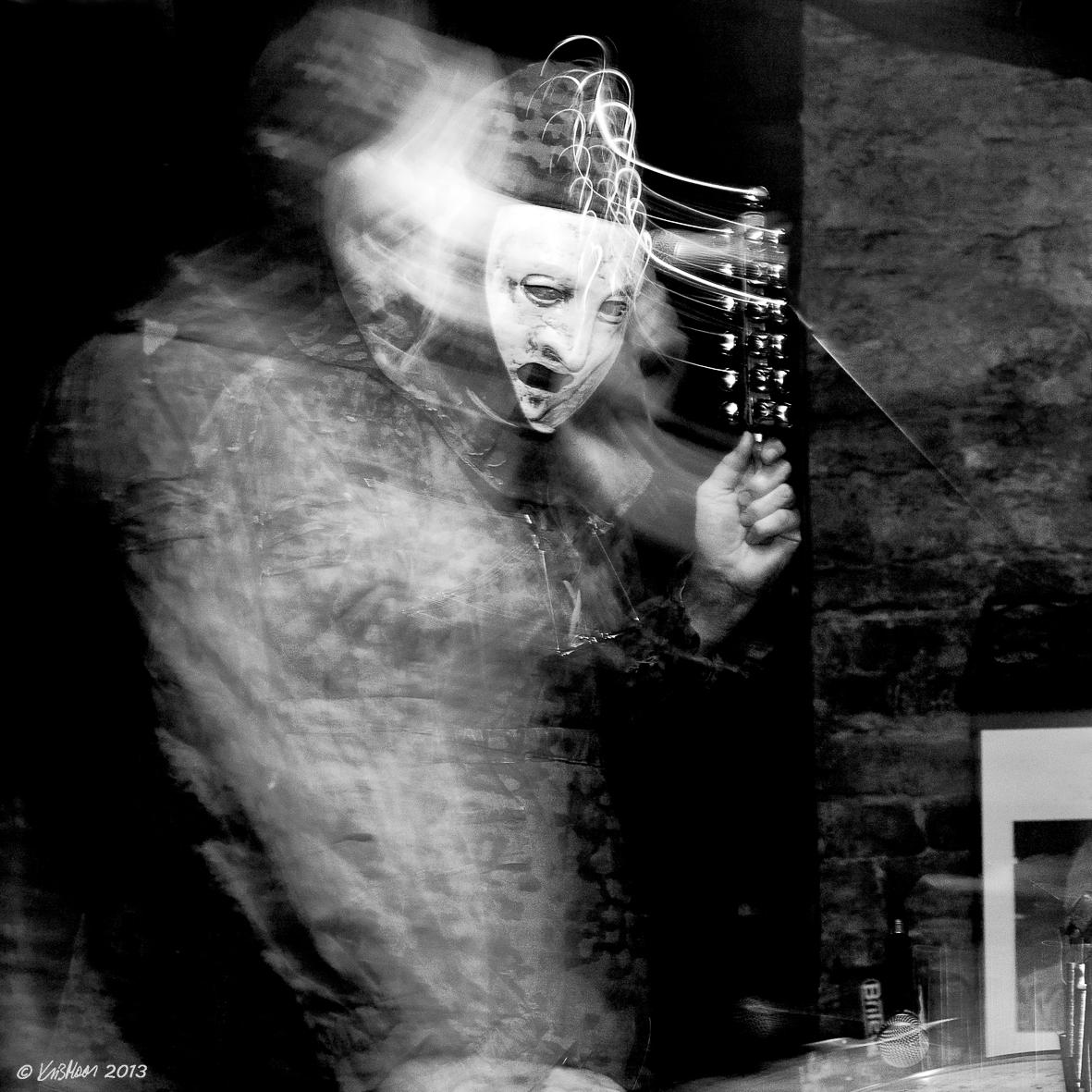 Death_in_June_1-foto_Kris_Moor