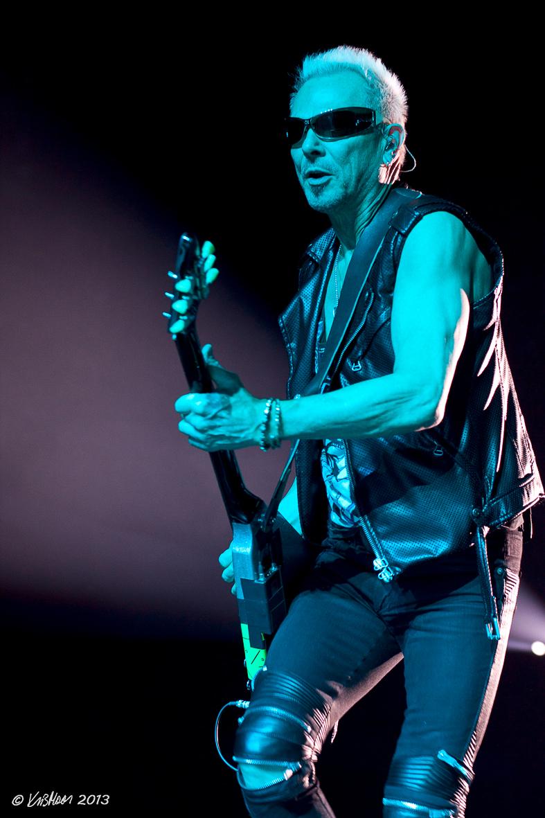 Scorpions_1-foto_Kris_Moor