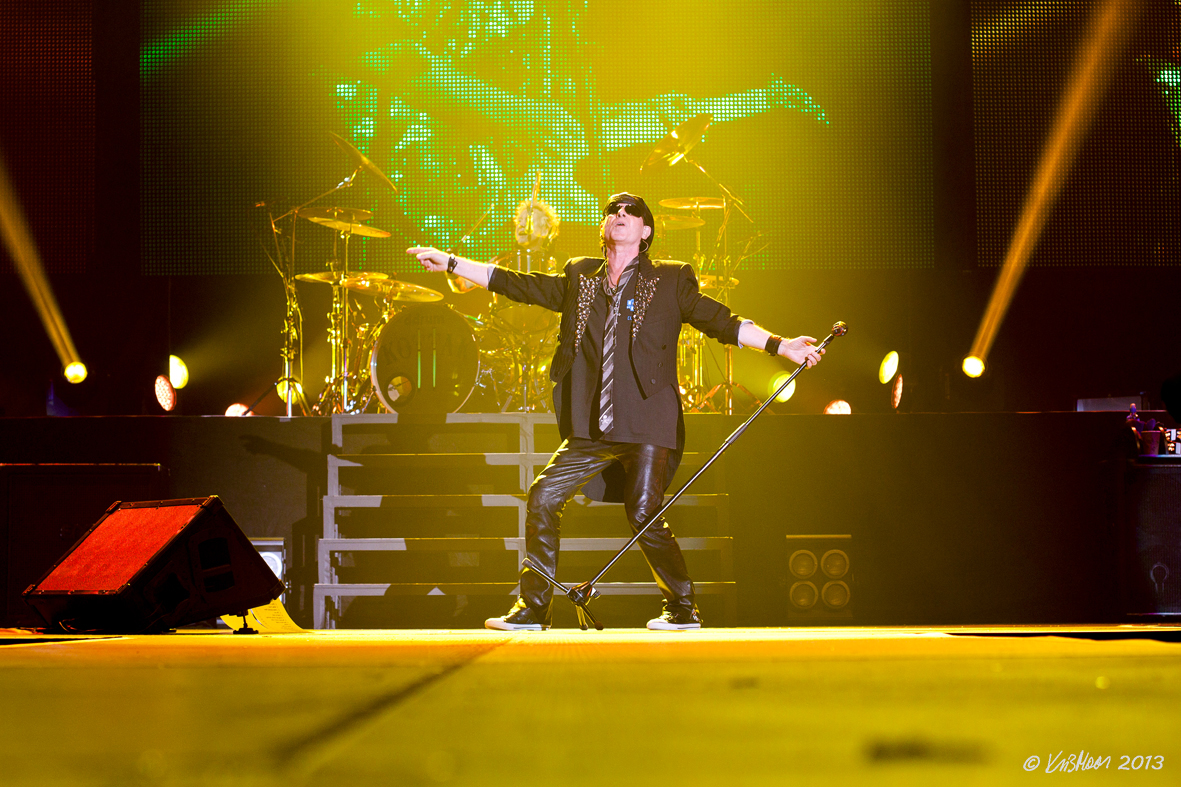 Scorpions_3-foto_Kris_Moor
