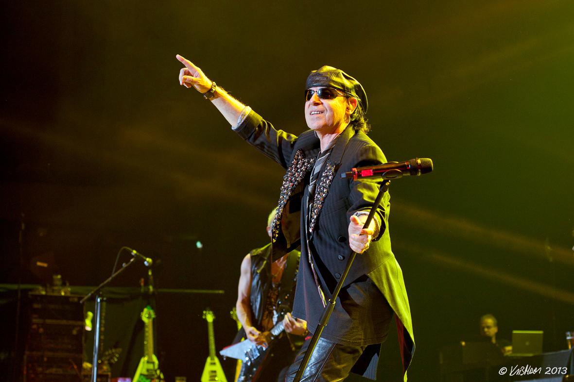 Scorpions_4-foto_Kris_Moor