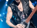 Scorpions_2-foto_Kris_Moor