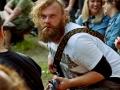 Toomas_Pihel-3-foto-Kris_Moor